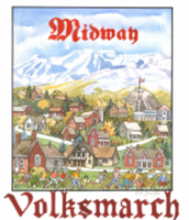 Midway Volksmarch - Midway, UT - race78380-logo.bDl6Yq.png