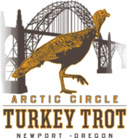 Newport Turkey Trot - Newport, OR - race78304-logo.bD4NxG.png