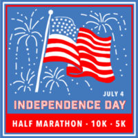 2021 Independence Day Race - St. Paul, OR - 6cc96789-1251-47cb-bf44-64dacec668ff.png