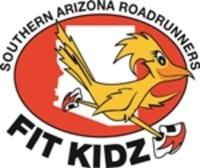 Sabino Canyon FitKidz One Mile Classic 2019 - Tucson, AZ - 95d419d7-8fb2-40d8-8424-6bca26d92100.jpg
