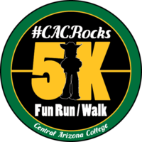 CAC Rocks 5K - Coolidge, AZ - 51f3114b-9433-49c0-b2d3-f6f6d17c7867.png