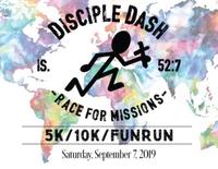 Disciple Dash 2019 - Midland, TX - 7cc80605-bc08-4f98-872b-059461d30eef.jpg