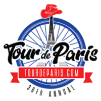 Tour de Paris - 36th Annual - Paris, TX - 2507cf4e-60dd-4446-b041-5a08b88d19b9.png
