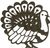Thanksgiving Cross Country Classic 5K & 1.5 M Fun Run (Tucson's Original Turkey Trot!) - Tucson, AZ - race78325-logo.bDj8zI.png