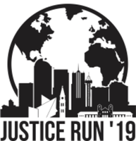 The Justice Run - Littleton, CO - race78612-logo.bDl7GF.png