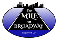The Mile on Broadway - Englewood, CO - race78696-logo.bDmLVI.png