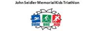 John Seidler Memorial Kids Triathlon - Granger, IN - race78681-logo.bDmG4R.png