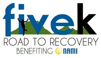 5th Annual Road to Recovery 5k - Bend, OR - 472f0659-69a7-4d91-9db2-7a7563932c76.jpg