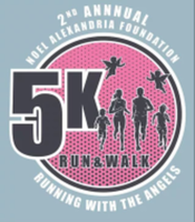 Running with the Angels - Bakersfield, CA - race78593-logo.bDl1k5.png