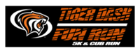 TIGER DASH & CUB RUN - Stockton, CA - race78657-logo.bDmp0g.png