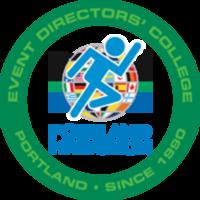 2016 Portland Marathon Event Directors College - Portland, OR - c6fed0e3-3f1e-48fa-a209-b136d25b5a7c.png