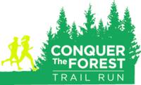 Conquer the Forest Trail Run - Carmel, NY - race78675-logo.bDmD1Q.png