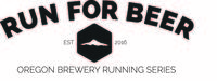 Beer Run - Migration Brewing Co. - Part of the 2016 OR Brewery Running Series - Portland, OR - 3c5f966a-83ad-4d9c-9835-d3d43bbf3a6d.jpg