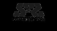 Supreme Soldier MTB Triathlon & 5k - Temecula, CA - b1a02928-89b1-4463-a5c4-cc85650863d4.png