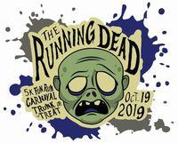 The Running Dead Family 5K Fun Run & Trunk-or-Treat - Union City, CA - 60a433bb-a20f-4566-9028-b7f725eac6a5.jpg