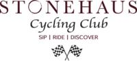 Stonehaus Cycling Club - Westlake Village, CA - 9cc45d58-74c3-46cb-8f34-12da95fb1a0e.png