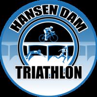 2019 SFV Hansen Dam Triathlon - Lake View Terrace, CA - 6d3e46d1-bbd9-4aab-8a09-56dc6a98e886.png