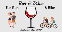 Run and Wine - Madison, OH - race78716-logo.bDniEm.png