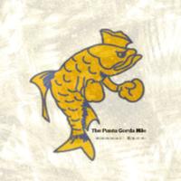 Punta Gorda Mile - Punta Gorda, FL - race78258-logo.bDmPF2.png