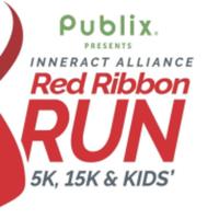 Red Ribbon Run - Lakeland, FL - race78619-logo.bDmhqL.png