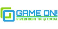 Riverfront Tri @ Cocoa - Cocoa, FL - race78371-logo.bDk3YW.png