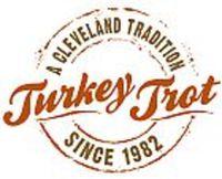 38th Annual Orangetheory Fitness Cleveland Turkey Trot - Cleveland, OH - 8f1b7fdd-5173-470a-a9a5-551c7c316b11.jpg