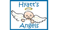 Hyatt's Run With The Angels - Somerset County PA - Jennerstown, PA - race78519-logo.bDlL3F.png