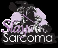 2021 Slay Sarcoma 5K Run/Walk - Langhorne, PA - race78382-logo.bDk73H.png