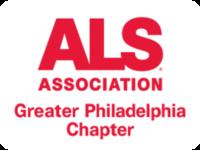 ALS Philadelphia Marathon 2019 - Ambler, PA - race78435-logo.bDljZn.png