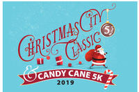 2019 Christmas City Classic 5 mi & Candy Cane 5k - Bethlehem, PA - f99b695d-081c-49e4-a5d5-1196b6d8dd84.jpg