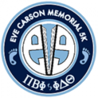 12th Annual Eve Carson Memorial 5K for Education - Chapel Hill, NC - race21891-logo.bvCDwF.png