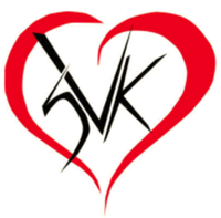 Valentine 5K & Kids Fun Run - Black Mountain, NC - race27072-logo.bDlI5v.png