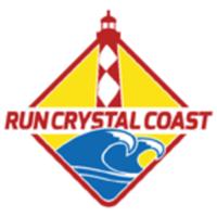Crystal Coast Half Marathon, 10k and 5k - Morehead City, NC - race8444-logo.bvRfdu.png