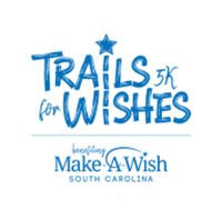 Trails for Wishes 5K - Greenville, SC - race78251-logo.bDlMe4.png
