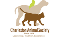 Paws In the Park - North Charleston, SC - race78100-logo.bDi1ne.png