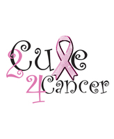 2Cute4Cancer 5K Fun Run/Walk - Lithonia, GA - e9f6ca4e-231f-44ad-8637-f1a95781ef7f.jpeg