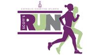 Running Event - Scott's Run - Atlanta, GA - a895215e-2cba-46a0-8d0e-67ec83559a16.jpg