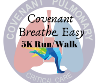 Breathe Easy 5K Run / Walk Lung Cancer Awareness Month - East Point, GA - 61f99ee2-dc3b-46ae-982f-bb9ab7873e25.png