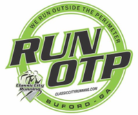 Stampede In The Park 5K and Fun Run - Lilburn, GA - race52696-logo.bz26y_.png