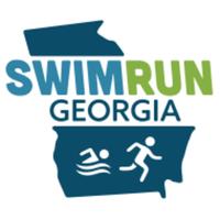 SwimRun Georgia - Cartersville, GA - race49777-logo.bz51f-.png