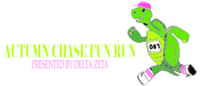 Autumn Chase Fun Run - Huntsville, AL - race52568-logo.bDq75R.png