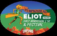 Pumpkinhead Half Marathon / 5K & FESTIVAL - Eliot, Maine - Eliot, ME - race78438-logo.bDoi2S.png