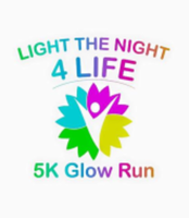 Light The Night 4 LIFE - Liberty, MO - race62545-logo.bBeAEU.png