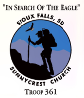 Troop 361 Run for the Future - Sioux Falls, SD - race77963-logo.bDjjzs.png
