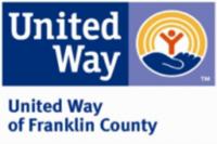 United Way Kickoff 5K - Frankfort, KY - race23841-logo.bvWIVs.png