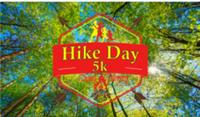 Hike Day 5k - Mackville, KY - race78480-logo.bDlDt7.png