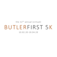 Butler/First Virtual 5K - Princeton, NJ - race65756-logo.bFur46.png