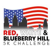 Red, White & Blueberry Hill 5k Run or Walk Challenge - Gibbsboro, NJ - race39470-logo.bDnmiF.png