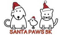 Santa Paws 5K - Ridgefield Park, NJ - race67436-logo.bBXpAm.png