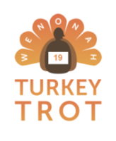 The 5th Annual Wenonah Turkey Trot - Wenonah, NJ - race51012-logo.bDllKx.png